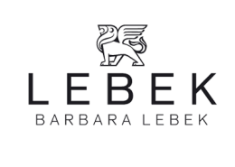 Lebek outdoor damesmode