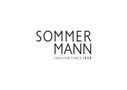 Damesmode Sommermann
