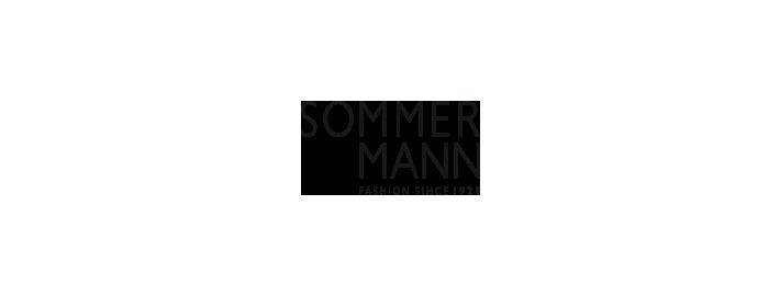 Damesmode Sommermann