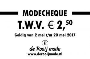 modecheque-2017-website