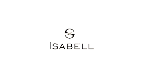 Isabell jassen